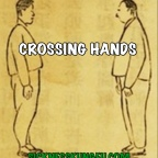 Crossing Hands Episode 6: Alex Sender